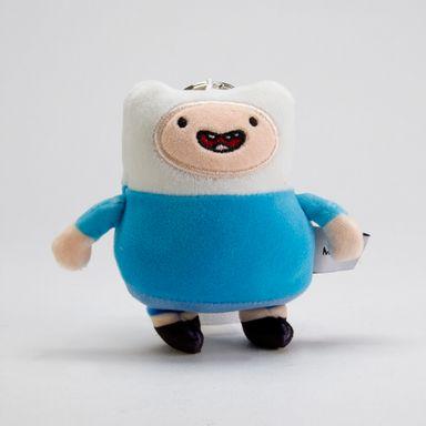 Llavero de celeste -  Adventure Time