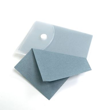 Toallas absorbentes de aceite 150 pzs -  Miniso