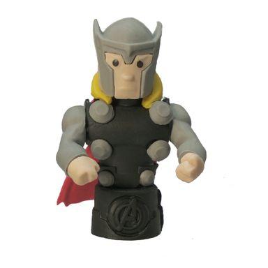 Borrador 3d thor -  Marvel