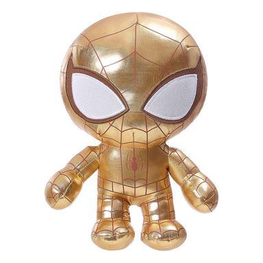 Peluche golden spiderman - Marvel