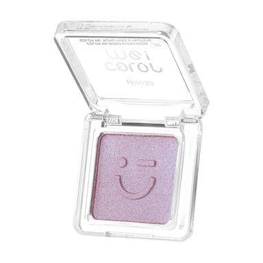 Sombra para ojos monocromática #55 1.8 g color me -  Miniso