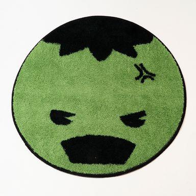 Tapete de hulk verde -  Marvel