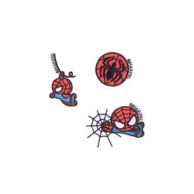 Insignia de spiderman -  Marvel