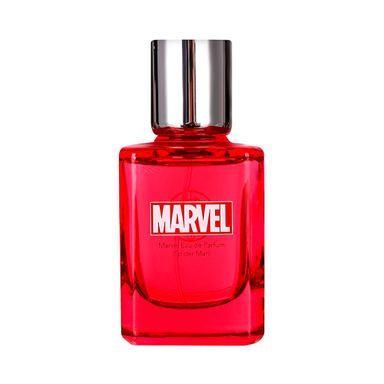 Eau de perfume (spiderman) -  Marvel