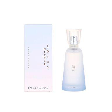 Perfume para mujer lotus nectar 50 ml -  Miniso