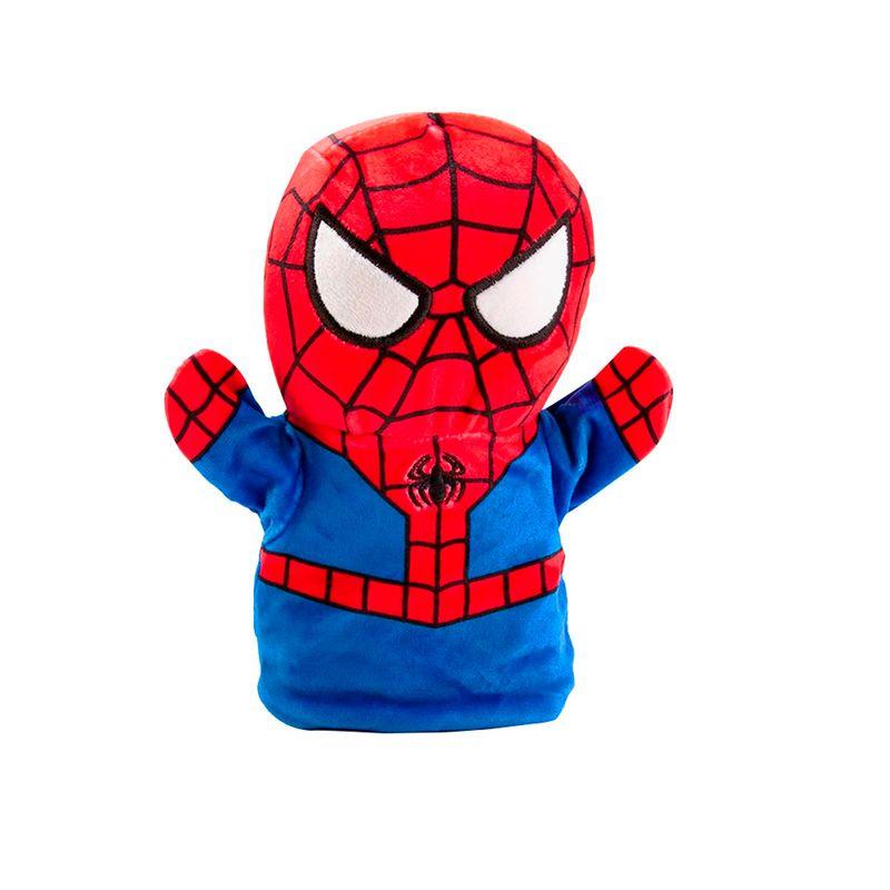 T-tere-de-spiderman-marvel-rojo-1-783