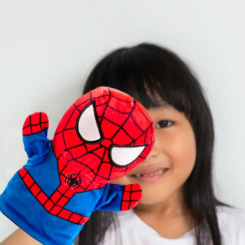 T-tere-de-spiderman-marvel-rojo-2-783
