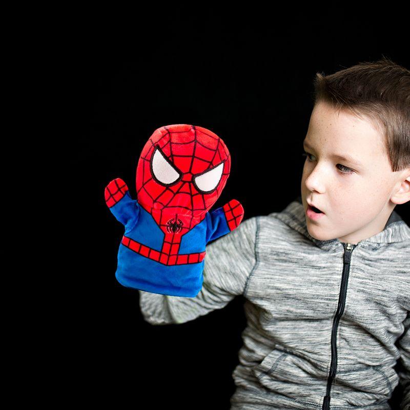 T-tere-de-spiderman-marvel-rojo-3-783