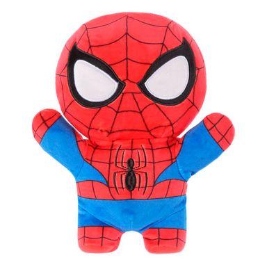 Títere de spiderman rojo - Marvel