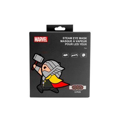 Antifaz térmico thor -  Marvel