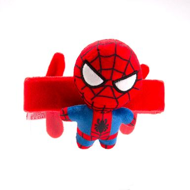 Brazalete de spiderman -  Marvel