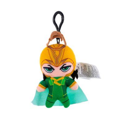Llavero de verde -  Marvel
