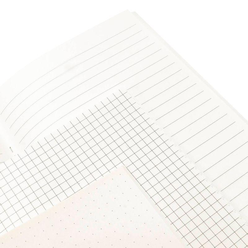 Libreta-de-notas-surtido-2-1444