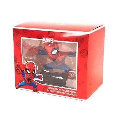 Ornamento decoración spider man 3.0 -  Marvel