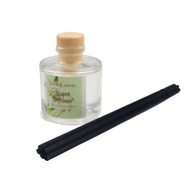 Desodorante ambiental serie floral lily -  Miniso