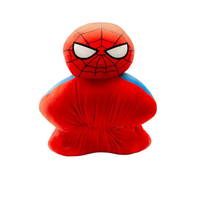 Coj-n-de-spiderman-marvel-rojo-2-773