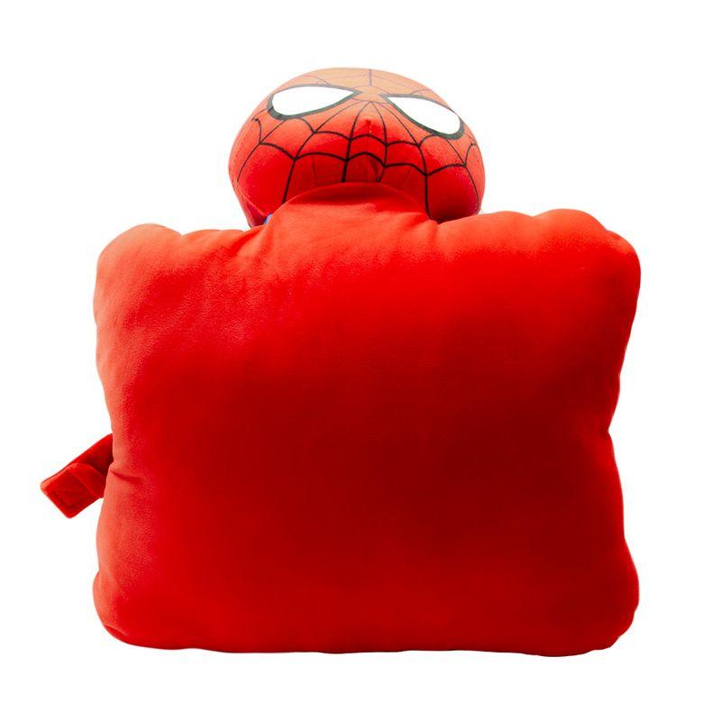 Coj-n-de-spiderman-marvel-rojo-1-773