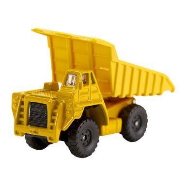 Carro de juguete camión carga - Miniso