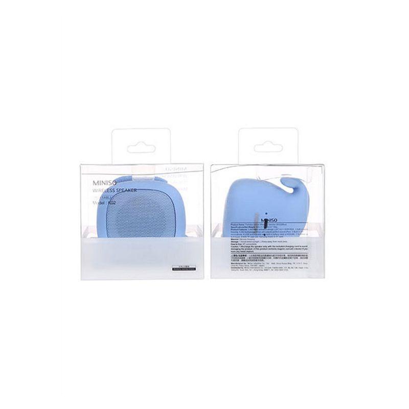 Bocina-inalambrico-de-ballena-k02-azul-6-6-7-7-7-2cm-2-2359