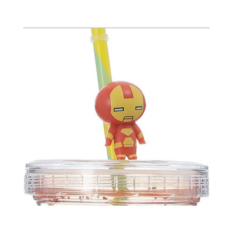 Vaso-de-plastico-con-popote-fig-iron-man-320-ml-marvel-4-2490