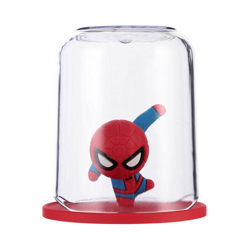 Vaso-para-higiene-bucal-spiderman-marvel-2-2508