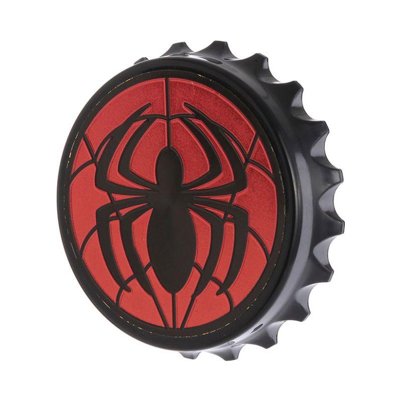 Destapador-spiderman-marvel-2-2510