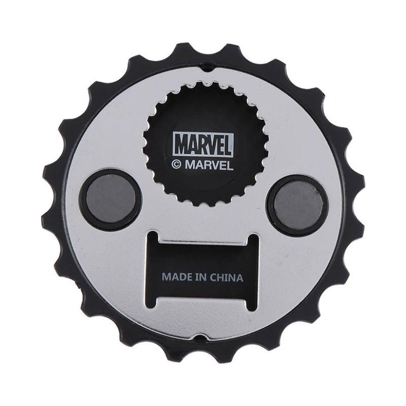 Destapador-spiderman-marvel-3-2510