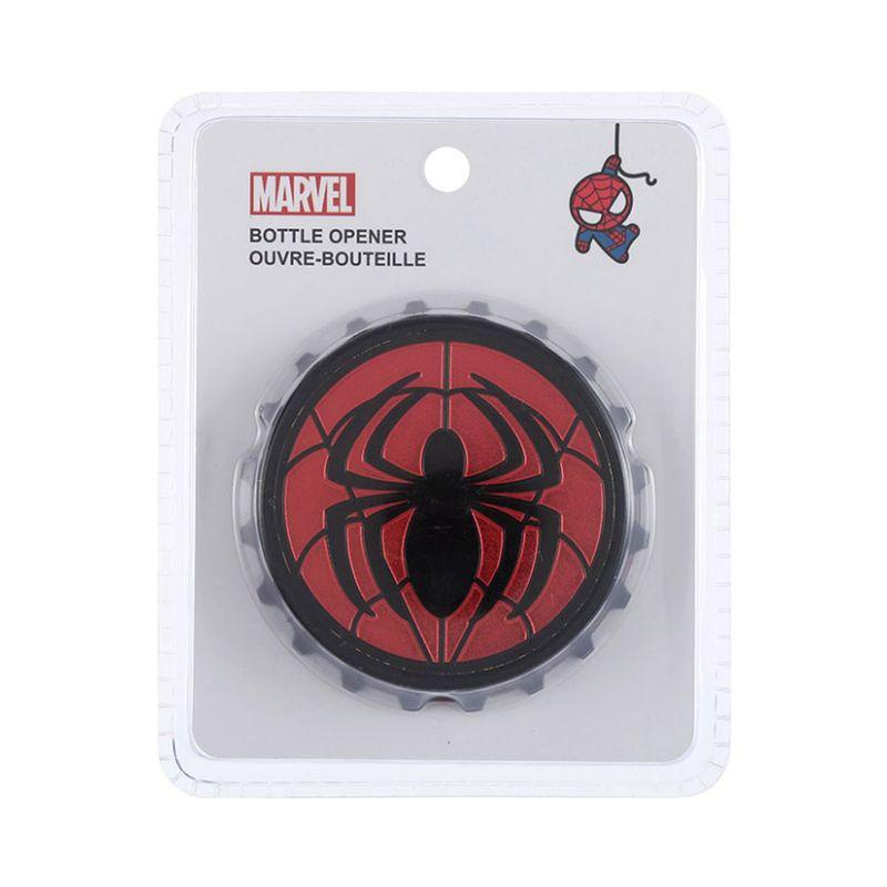 Destapador-spiderman-marvel-4-2510