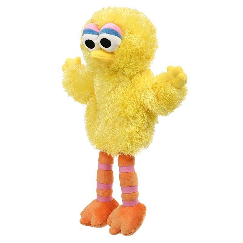 Marioneta-big-bird-sesame-street-2-2582
