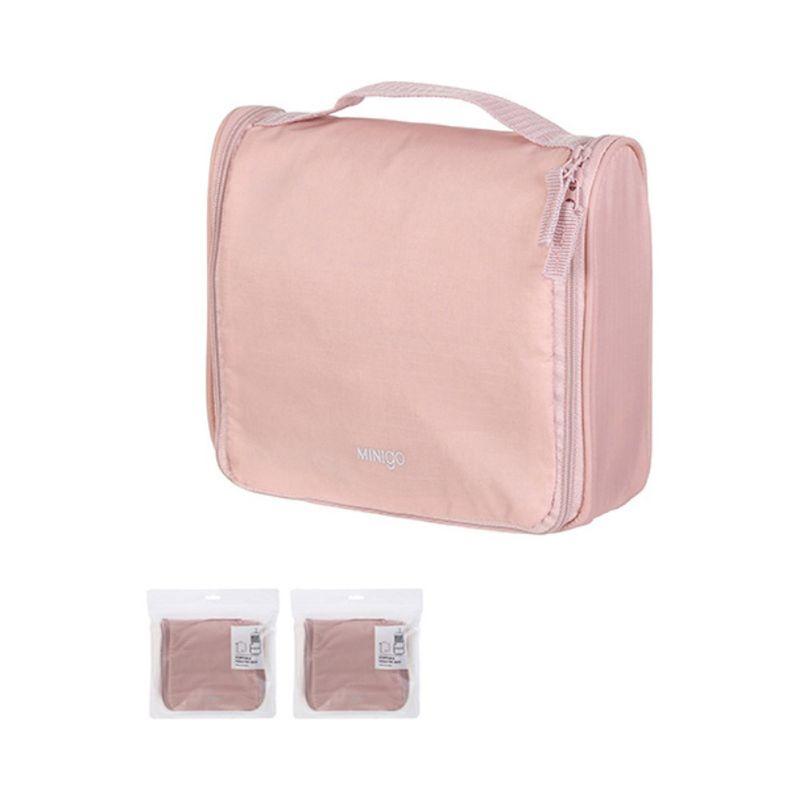 Neceser-de-viaje-rosa-19-5-16-5-6cm-1-2345