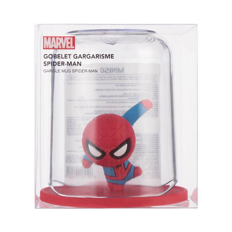 Vaso-para-higiene-bucal-spiderman-marvel-1-2508