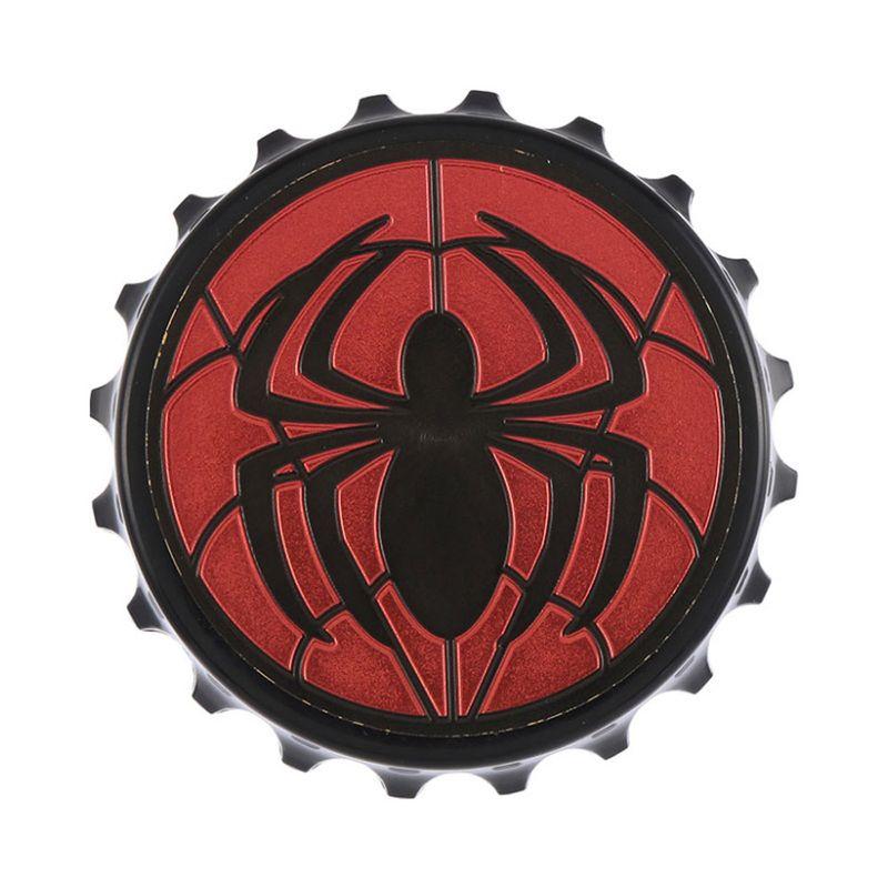 Destapador-spiderman-marvel-1-2510