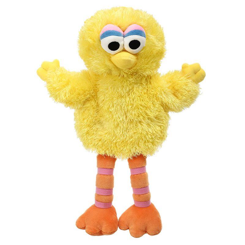 Marioneta-big-bird-sesame-street-1-2582