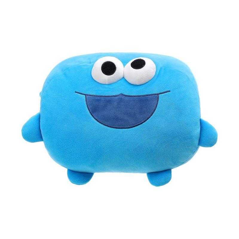 Almohada-de-peluche-cookie-monster-sesame-street-1-2618