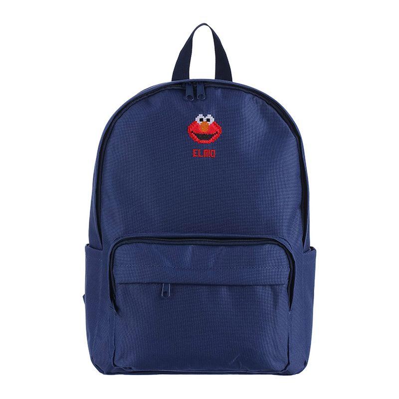 Mochila-escolar-elmo-azul-marino-1-2671