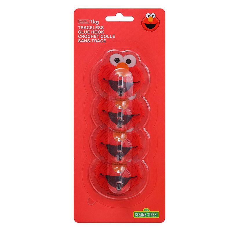 Paquete-de-ganchos-adhesivos-modelos-mixtos-4-pzas-v2-sesame-street-3-2648