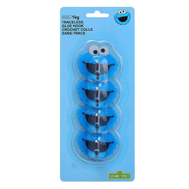 Paquete-de-ganchos-adhesivos-modelos-mixtos-4-pzas-v2-sesame-street-4-2648