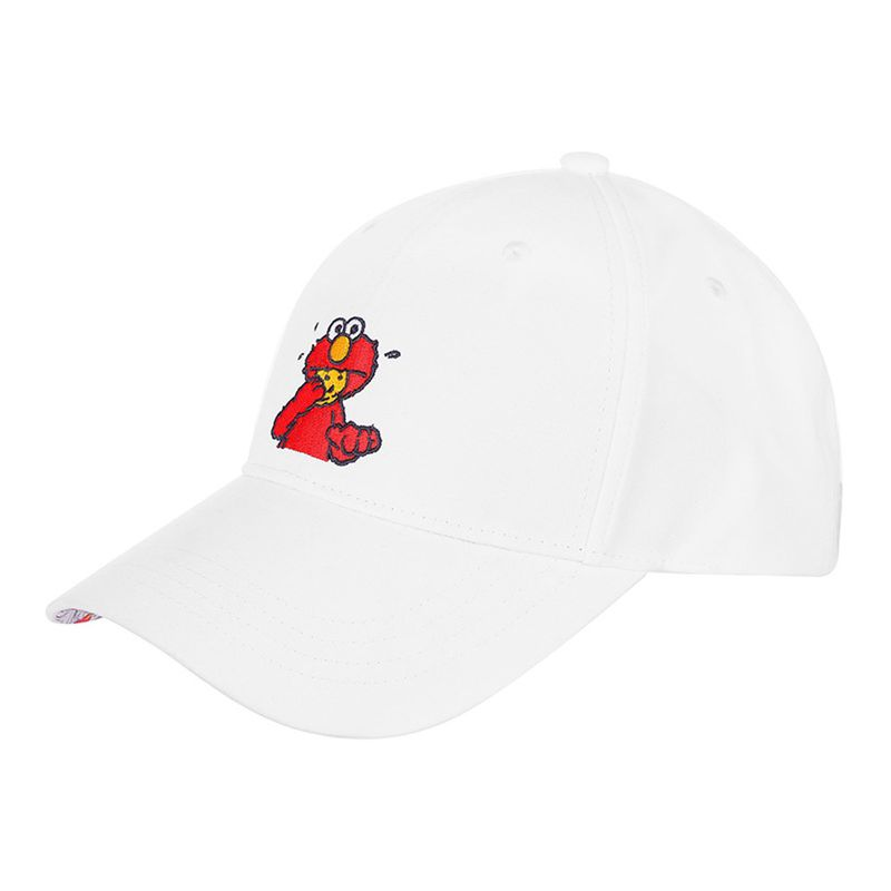 Gorra-de-beisbol-con-bordado-colores-mixtos-sesame-street-2-2663