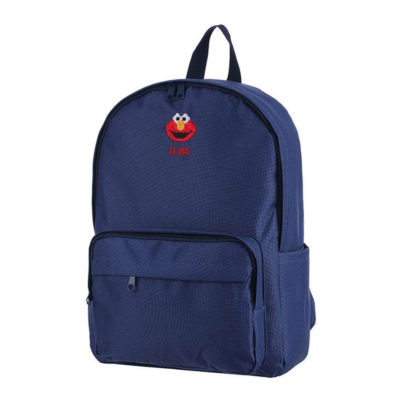 Mochila-escolar-elmo-azul-marino-2-2671