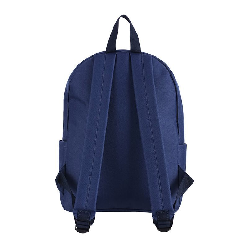 Mochila-escolar-elmo-azul-marino-3-2671