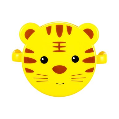 Taper infantil dibujos animados sunny lion -  Miniso