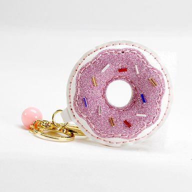 Llavero sweet candy colores mixtos -  Miniso