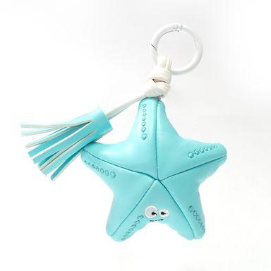 Llavero en forma de animales ocean series -  Miniso