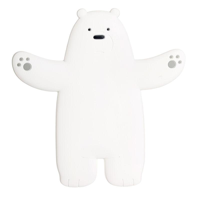 Gancho-adhesivo-soft-We-Bare-Bears-De-Pl-stico-Suave-3-2929