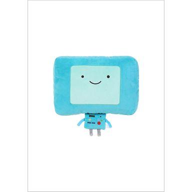 Peluche largo bmo - Adventure Time