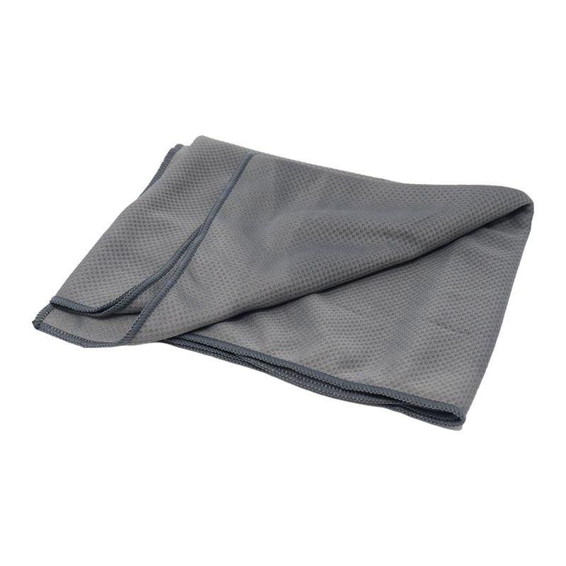 Toalla-de-enfriamiento-ultrafina-gris-Miniso-1-3527