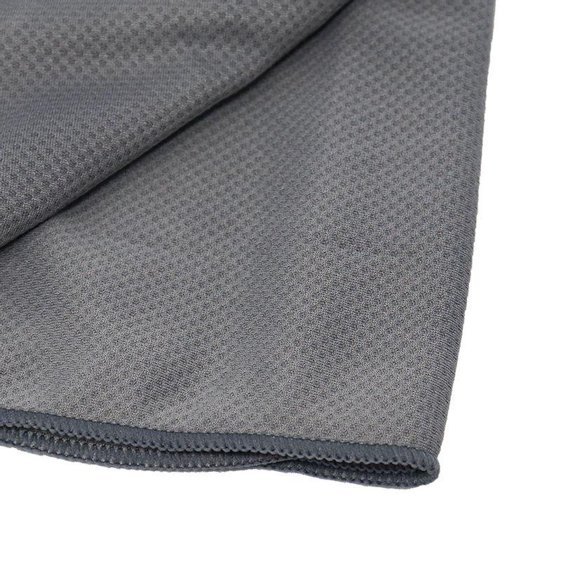 Toalla-de-enfriamiento-ultrafina-gris-Miniso-2-3527