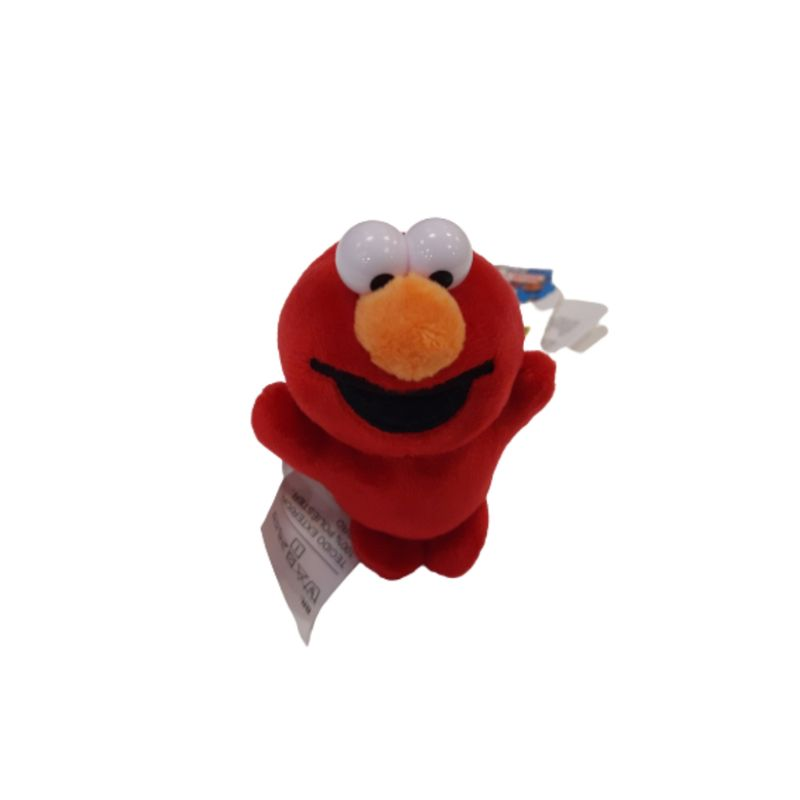 Brazalete-personajes-completo-completa-rojo-amarillo-celeste-Plaza-S-samo-1-2585
