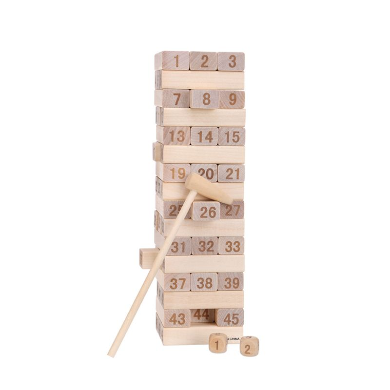 Juego-de-torre-de-bloques-de-madera-con-n-meros-tg-1063-natural-Miniso-3-440