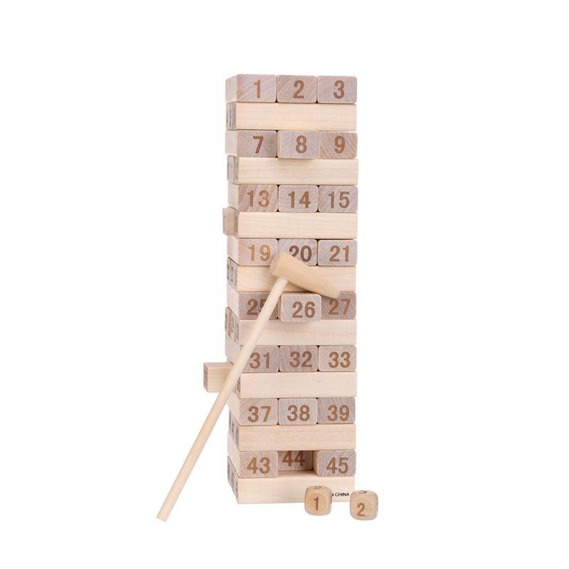 Juego-de-torre-de-bloques-de-madera-con-n-meros-tg-1063-natural-Miniso-1-440